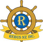 Waikanae Millennium Rebus Club